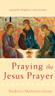 more information about Praying with Icons - eBook