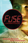 more information about Fuse of Armageddon - eBook