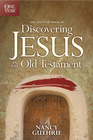 more information about The One Year Book of Discovering Jesus in the Old Testament - eBook