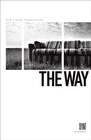 more information about The Way - eBook