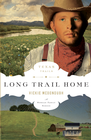 more information about Long Trail Home - eBook