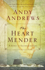 more information about The Heart Mender: A Story of Second Chances - eBook