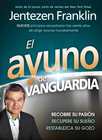more information about El ayuno de vanguardia - eBook