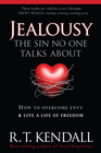 more information about Jealousy-The Sin No One Talks about: How to Overcome Envy and Live a Life of Freedom - eBook
