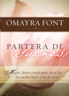 more information about Partera de suenos - eBook
