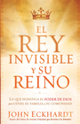 more information about El Rey invisible y su reino - eBook