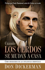 more information about Cuando Los Cerdos Se Mudan A Casa - eBook