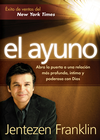 more information about El Ayuno - eBook