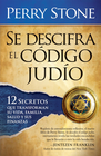 more information about Se Descifra El Codigo Judio - eBook