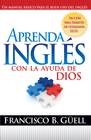 more information about Aprenda Ingles Con La Ayuda De Dios - eBook