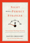 more information about Night with a Perfect Stranger: The Conversation That Changes Everything - eBook