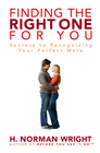 more information about Finding the Right One for You: Secrets to Recognizing Your Perfect Mate - eBook