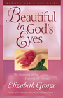 more information about Beautiful in God's Eyes Growth and Study Guide: The Treasures of the Proverbs 31 Woman - eBook