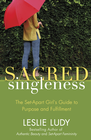 more information about Sacred Singleness: The Set-Apart Girl's Guide to Purpose and Fulfillment - eBook
