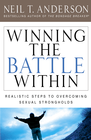 more information about Winning the Battle Within: Realistic Steps to Overcoming Sexual Strongholds - eBook