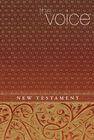 more information about The Voice New Testament: Revised & Updated - eBook