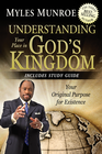 more information about Understanding Your Place in God's Kingdom: Your Original Purpose for Existence - eBook