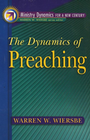 more information about Dynamics of Preaching, The - eBook