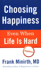 more information about Choosing Happiness Even When Life Is Hard - eBook
