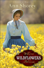 more information about Where Wildflowers Bloom: A Novel - eBook