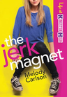 more information about Jerk Magnet, The - eBook