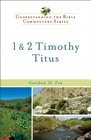 more information about 1 and 2 Timothy, Titus - eBook