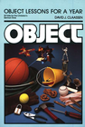 more information about Object Lessons for a Year: 52 Talks for the Children's Sermon Time - eBook