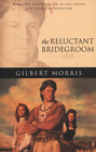 more information about Reluctant Bridegroom, The - eBook