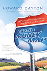 more information about Your Money Map: A Proven 7-Step Guide to True Financial Freedom - eBook
