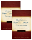 more information about 1 & 2 Timothy MacArthur New Testament Commentary Set - eBook