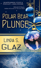 more information about Polar Bear Plunge (Novelette) - eBook