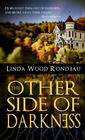 more information about The Other Side of Darkness - eBook