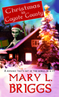 more information about Christmas in Coyote County (Novelette) - eBook