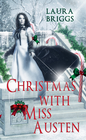 more information about Christmas with Miss Austen (Novelette) - eBook