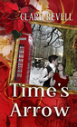 more information about Time's Arrow (Novelette) - eBook