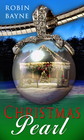 more information about Christmas Pearl (Novelette) - eBook