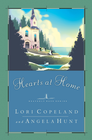 more information about Hearts at Home - eBook