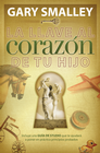 more information about La llave al corazon de tu hijo - eBook