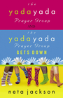 more information about 2-in-1 Yada Yada: Yada Yada Prayer Group, Yada Yada Gets Down: Yada Yada Prayer Group, Yada Yada Gets Down - eBook