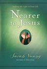 more information about Nearer to Jesus: (Dear Jesus/Jesus Calling): (Dear Jesus/Jesus Calling) - eBook