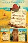more information about Montana Marriages Trilogy - eBook