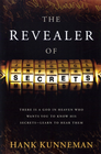 more information about The Revealer Of Secrets: There is a God in heaven who wants you to know His secrets - learn to hear them - eBook