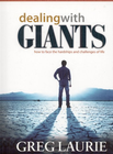 more information about Dealing with Giants: How to Face the Hardships and Challenges of Life - eBook
