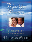 more information about Before You Remarry: A Guide to Successful Remarriage - eBook