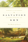 more information about Salvation Accomplished by the Son: The Work of Christ - eBook