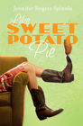 more information about Like Sweet Potato Pie - eBook