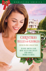 more information about Christmas Belles of Georgia - eBook