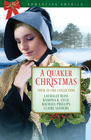 more information about A Quaker Christmas - eBook