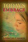 more information about Today's Embrace - eBook