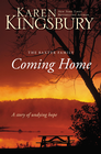 more information about Coming Home: A Story of Unending Love and Eternal Promise - eBook